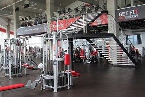 Energy Fitness y MX Gym aumentarán sus gimnasios en México