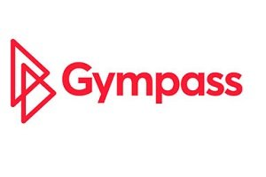 Gympass nombró a Pablo de la Hoz como nuevo Country Manager para México