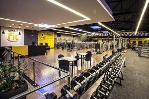 Smart Fit planea abrir al menos 20 gimnasios en Ecuador
