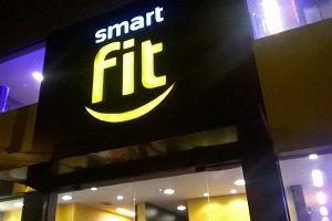 Smart Fit prepara su llegada a tres nuevos mercados