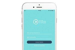 El software de gestión de gimnasios Fitco tendrá oficinas en Chile