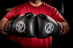 9Round México cerrará el año con 49 gimnasios