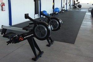 Bahía Fitness de México prepara su cuarto gimnasio