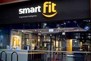 Smart Fit desembarca en Guatemala