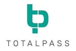 Total Pass cuenta con una red de 1150 gimnasios en México