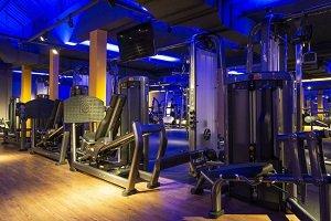 Life Fitness equipará 450 gimnasios de la red Smart Fit en 3 años