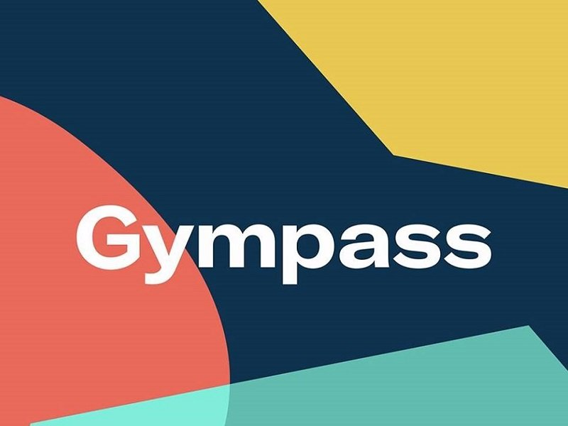 La plataforma Gympass crece en Latinoamérica