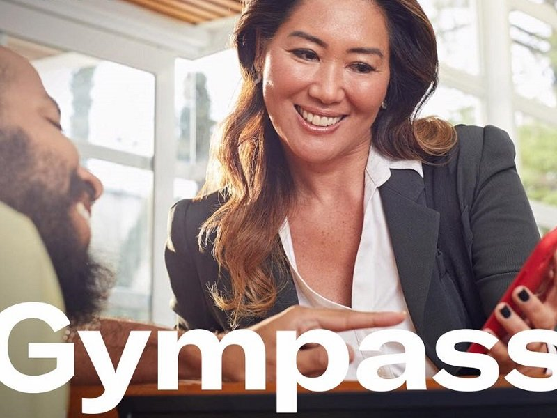 Gympass organiza una jornada de capacitación y networking para gimnasios