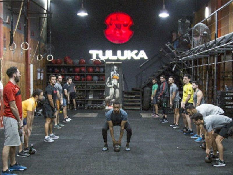 Tuluka abrirá en Tulum su primera sucursal mexicana