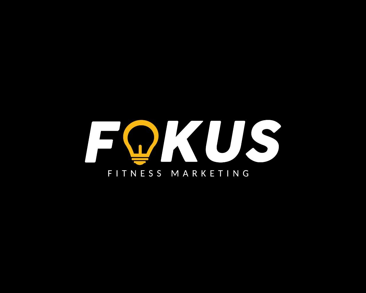Se creó FoKus, una consultora de marketing digital dirigida a la industria fitness