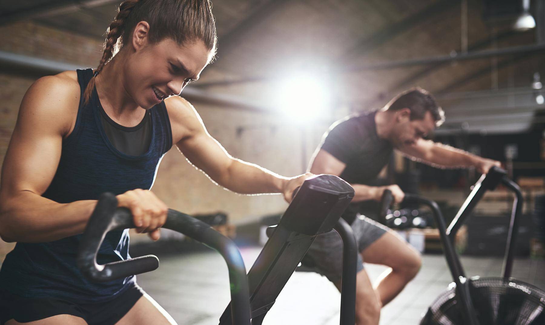 Investigadores aseguran haber encontrado un método para eliminar las excusas para faltar al gimnasio