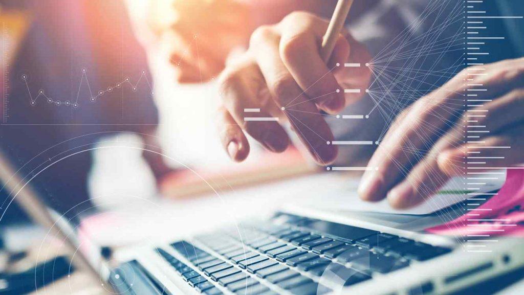 Control Fit desarrollará una aplicación web y móvil para su software de gestión