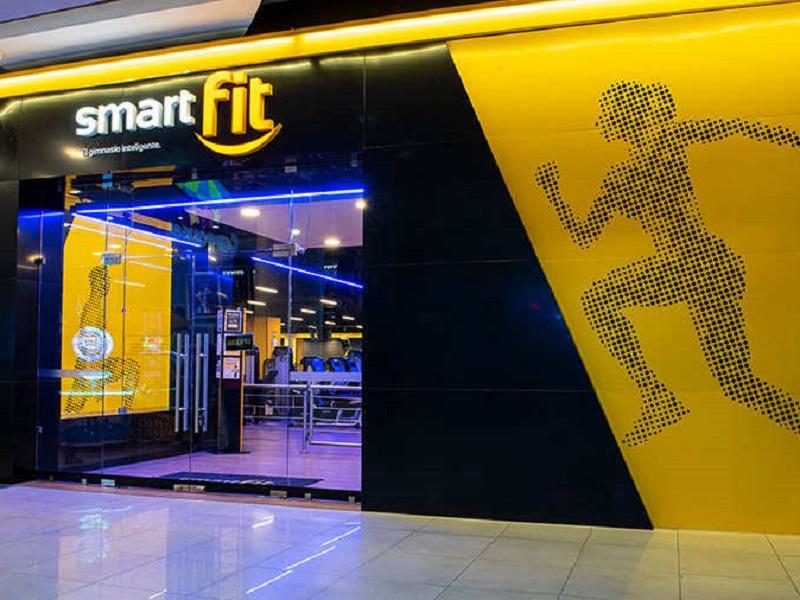 La cadena low cost Smart Fit abre su primera unidad en El Salvador