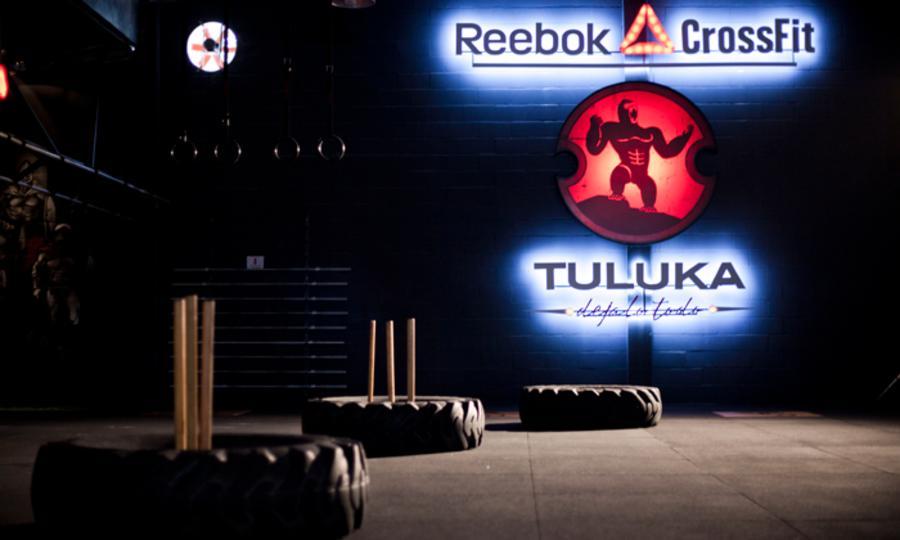 Tuluka abrirá en abril una sede nueva en Miami, Estados Unidos