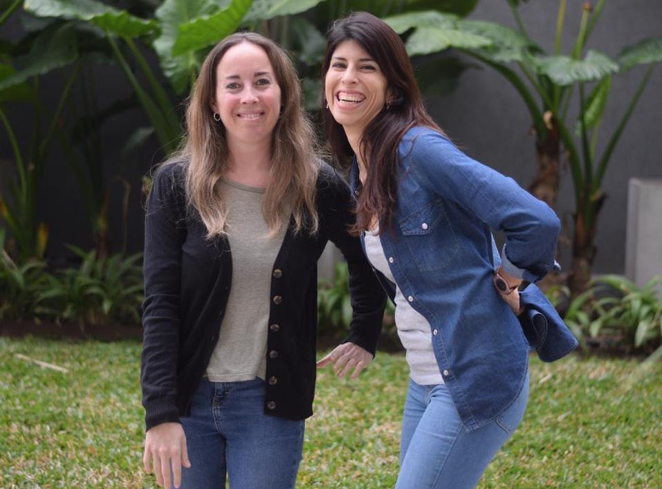 """La Lic. Mariana Patrón Farias lanzará a fines de marzo su nuevo libro """"Hábitos conscientes"""""""