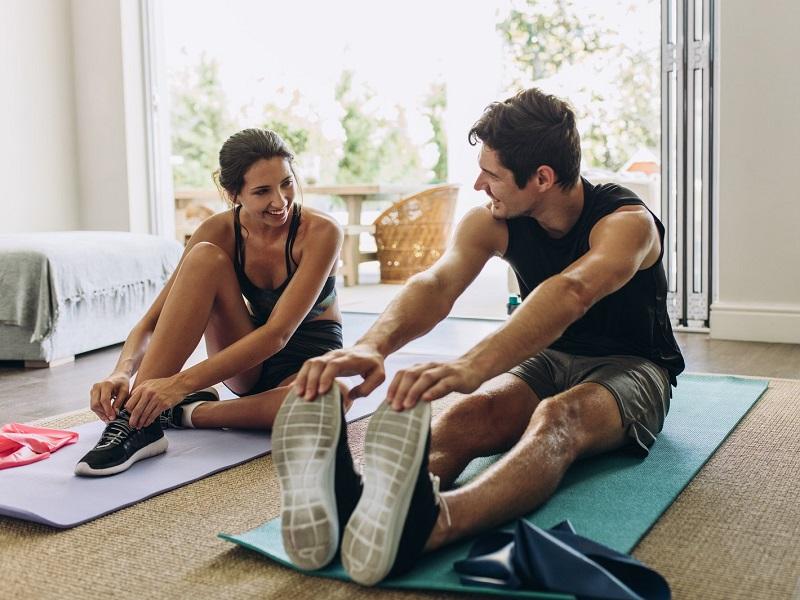 VITALE lanza MOOTIV, una app para conectar a gimnasios y entrenadores con sus clientes