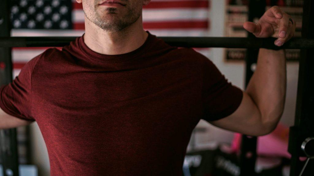 La mayoría de los estadounidenses aún no avala la reapertura de los gimnasios