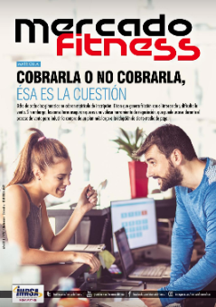 Mercado Fitness Mexico