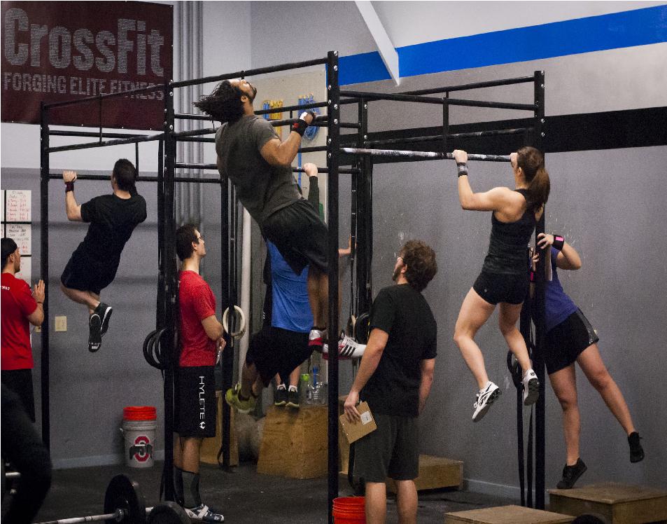 CrossFit pierde alianzas con grandes marcas y gimnasios afiliados a causa de un infortunado tuit de su CEO