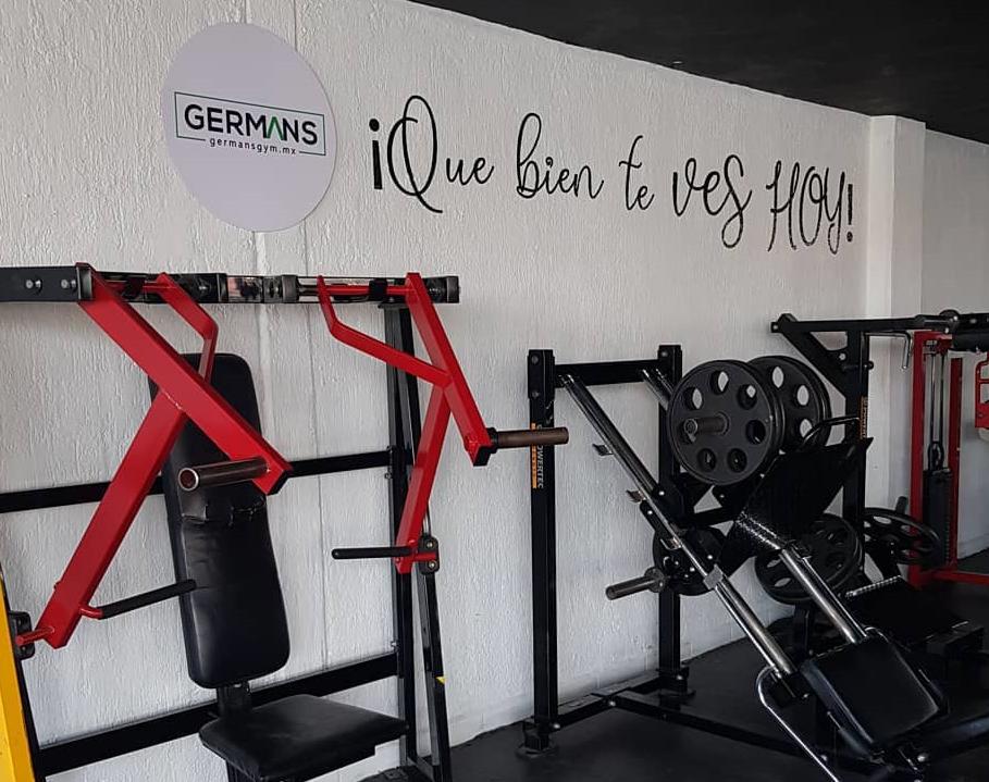 Los gimnasios que aún no pueden abrir, pelean para superar la crisis