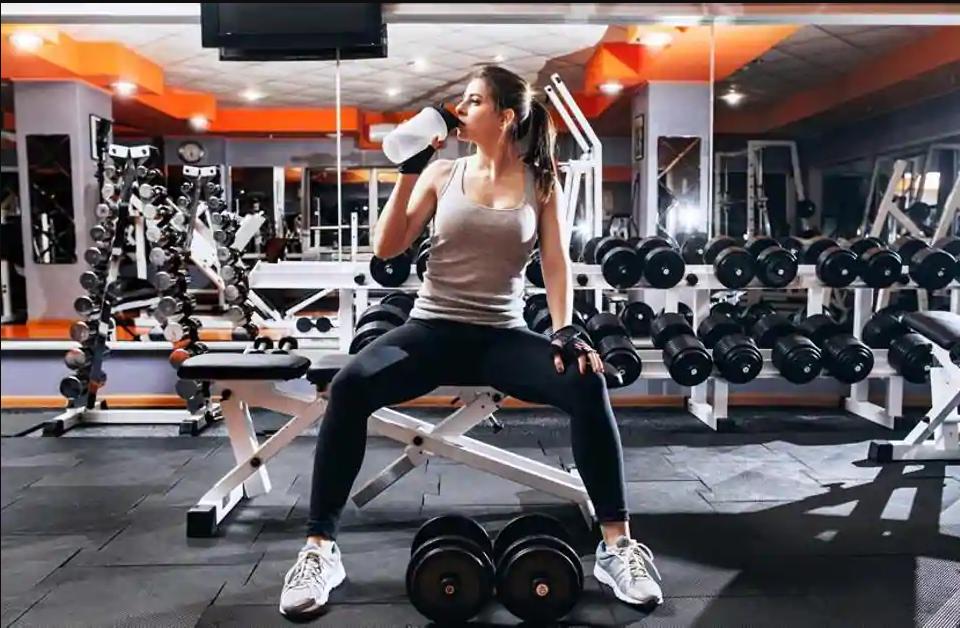"""Según la consultora Morgan Stanley, """"el sector del fitness saldrá fortalecido de la crisis del COVID-19"""""""