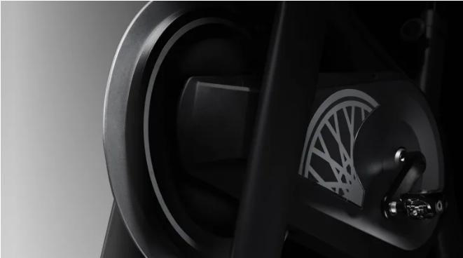 SoulCycle lanzó su línea de bicicletas fijas para hogar
