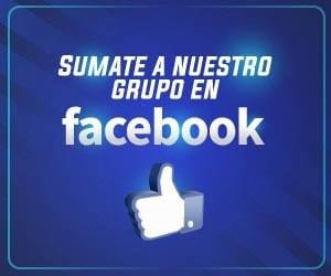 FB Grupo Sidebaner 2