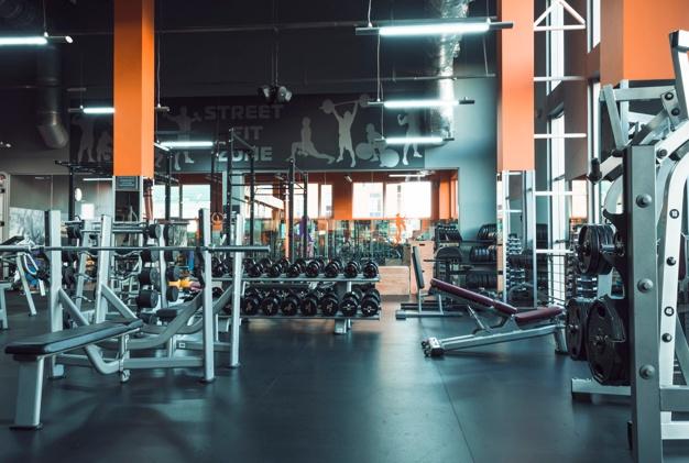 No se registraron casos de COVID-19 vinculados a 785 gimnasios de la agrupación California Fitness Alliance