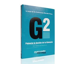 G2 | Potencia la Gestión de tu Gimnasio