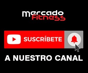 Canal Youtube MF Sidebar 5