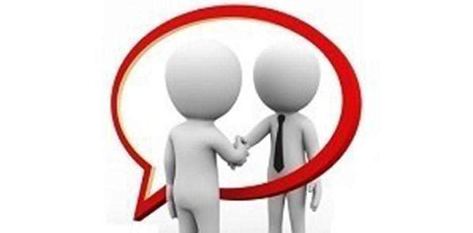 Cómo superar objeciones de potenciales clientes
