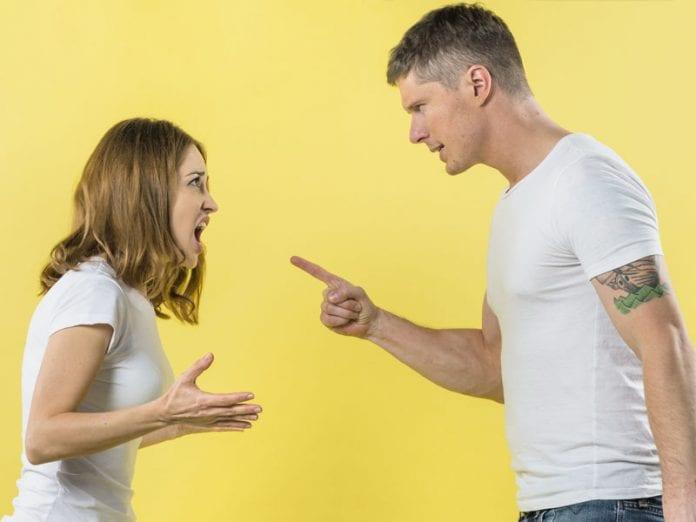 Cómo superar conflictos con el staff