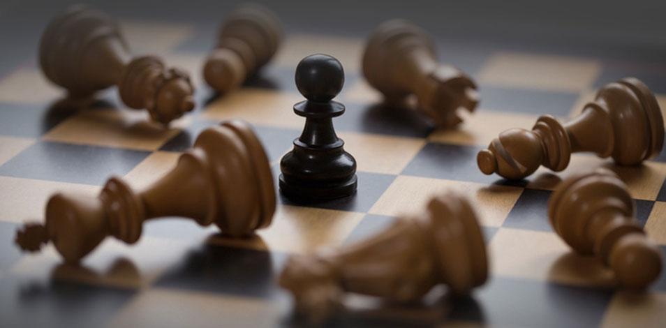 Por qué contar con una estrategia competitiva