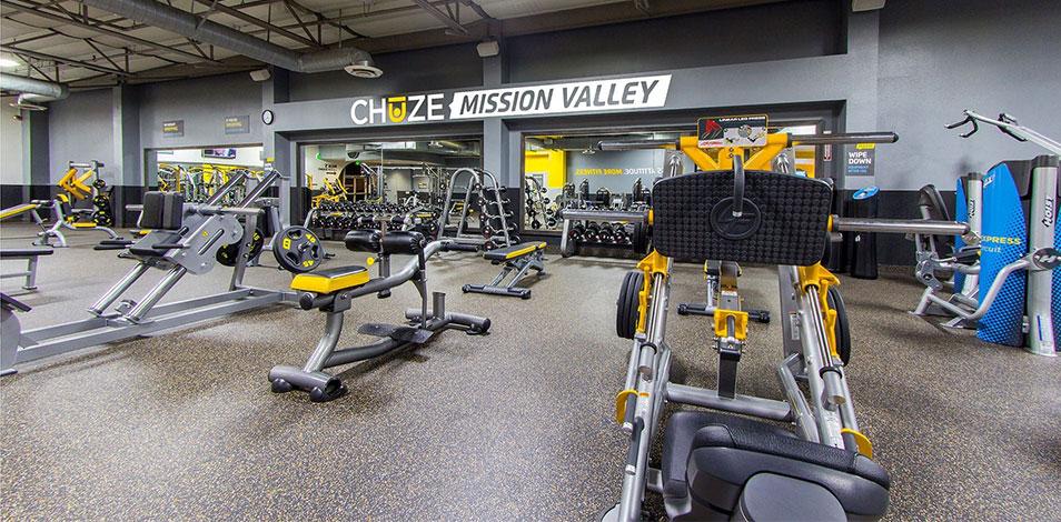 California Fitness Alliance demandó al gobierno de su Estado por imponer restricciones a los gimnasios