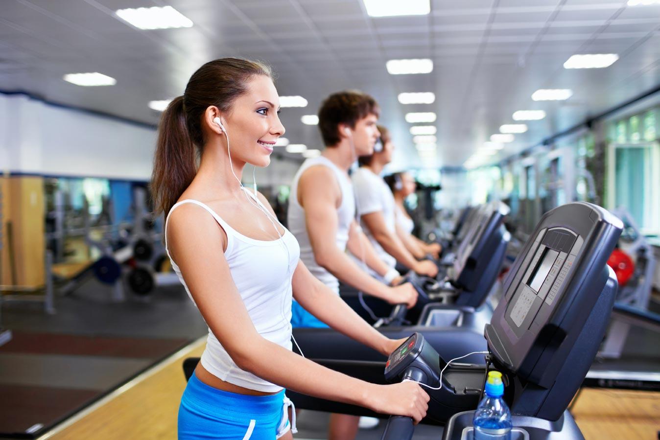 La actividad física regular moderada podría reducir la morbilidad y mortalidad por COVID-19