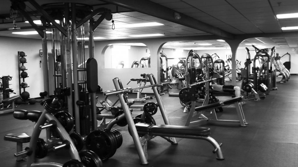 La industria de fitness en Estados Unidos perderá más de U$10 mil millones de dólares tras la pandemia