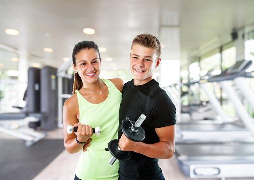 El ejercicio físico mejora la resiliencia psicológica de los adolescentes, según un estudio