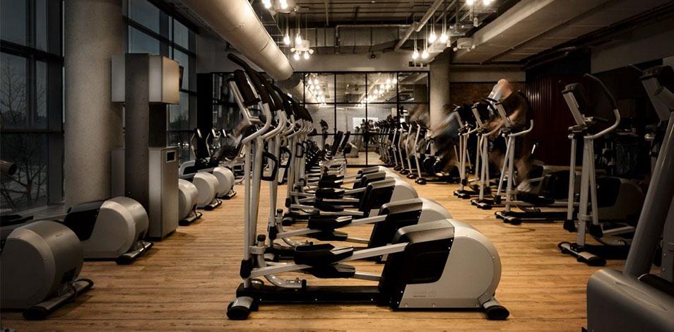 En Alemania, los operadores de gimnasios están considerando iniciar acciones legales en respuesta al nuevo cierre que les fue impuesto
