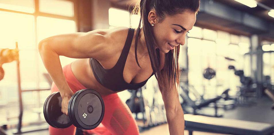 El ejercicio es más importante para la salud mental que el dinero, según una investigación publicada en The Lancet