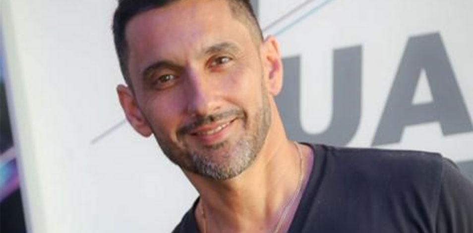 Un emprendedor argentino expande su cadena de estudios de fitness en Estados Unidos, en Europa y en Latinoamérica