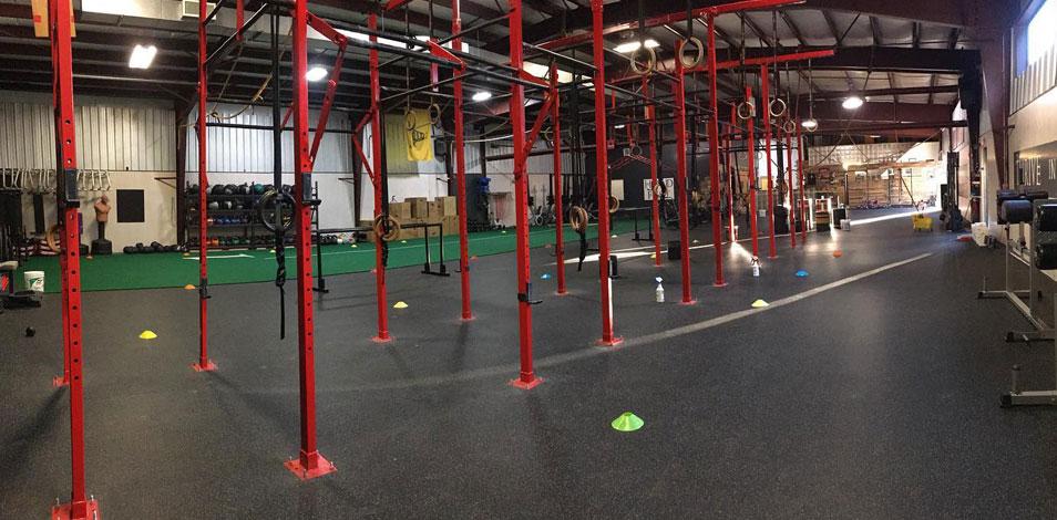 La Corte Suprema de Nueva York falló a favor de un gimnasio permitiéndole reabrir al 100 por ciento de su capacidad.