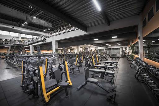 Reabren los gimnasios en República Dominicana con aforo del 60% y restricciones horarias