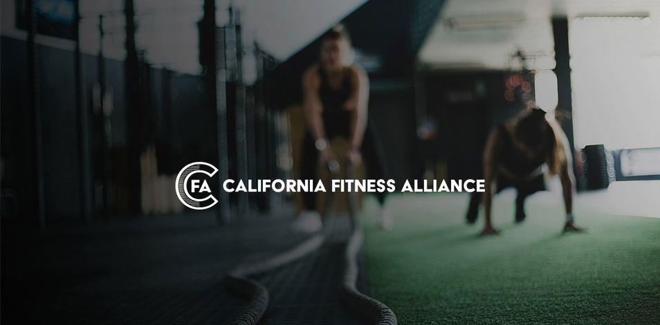 En California, gimnasios avanzan con una demanda judicial contra el Estado por su trato arbitrario contra el sector