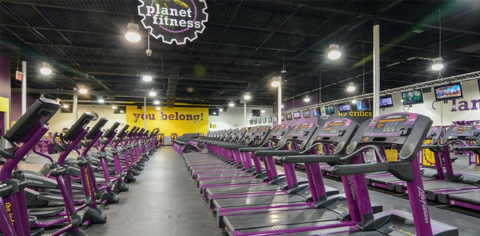 Los gimnasios son 500 veces más seguros que un espacio público promedio, según un estudio de IHRSA y MXM