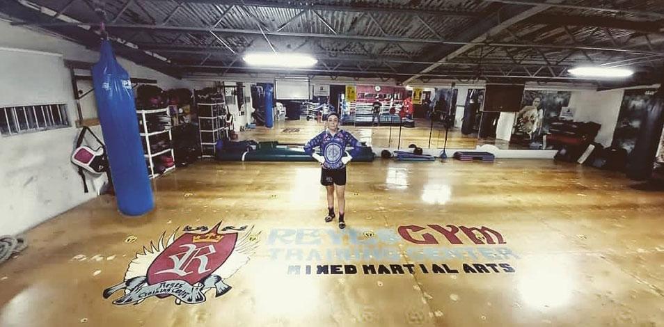 En Tijuana, los gimnasios retomaron sus actividades con un aforo permitido del 25 por ciento