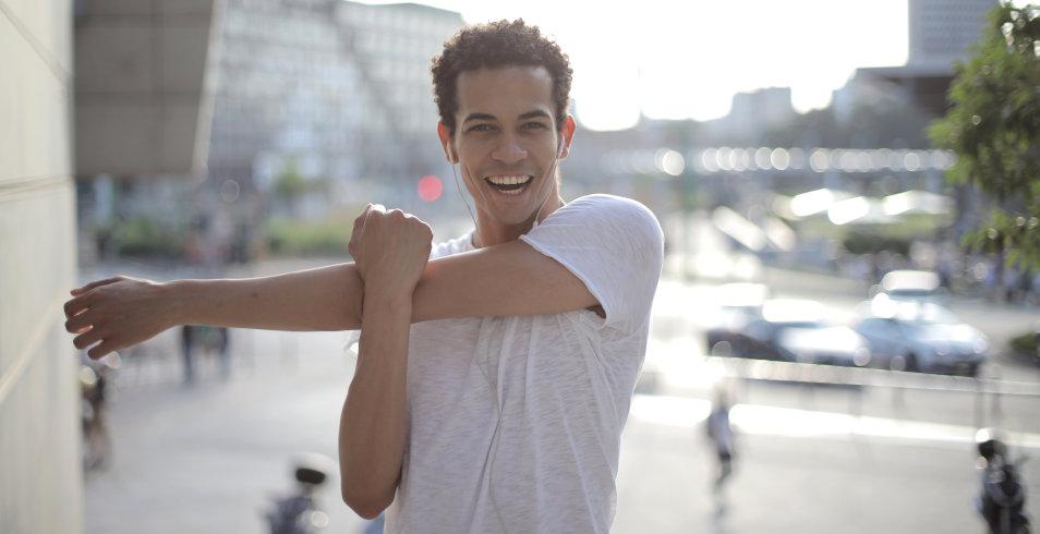 Bajar de peso es la razón principal por la que los millennials hacen ejercicio, según Les Mills