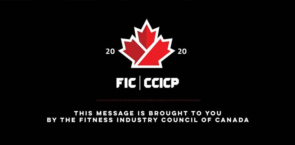 En Canadá, los gimnasios piden a sus gobernantes que pongan a la actividad física en el centro de la solución