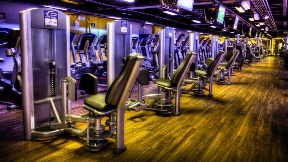 La cadena low cost Smart Fit evalúa nuevos cierres de gimnasios