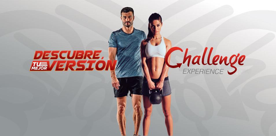 Arrancó el Challenge 2021 de Fitness One en Guatemala