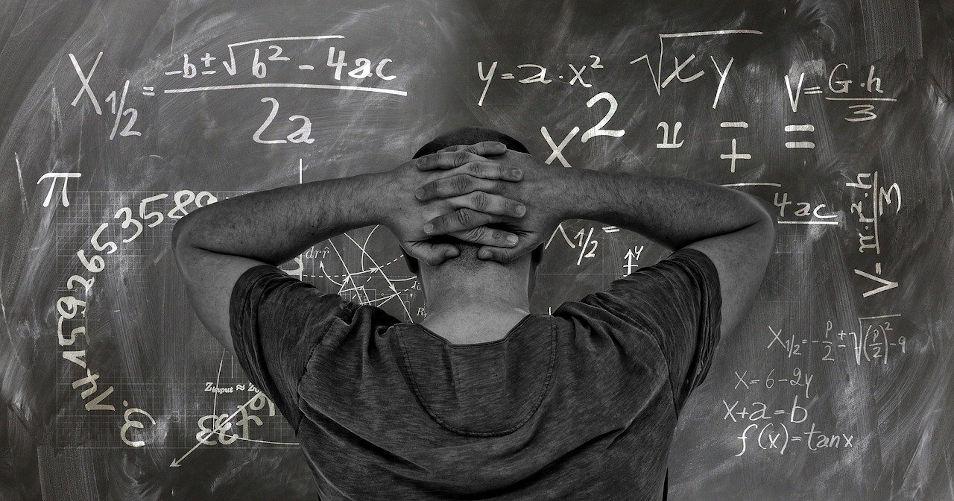 Las matemáticas de la captación de clientes